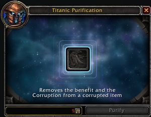 Titanic Purification.jpg