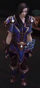 Image of Archmage Auri