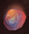 Azerite Puddle.png