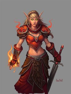 Blood elf battlemage glenn rane.jpg