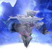 Image of Cyclothar