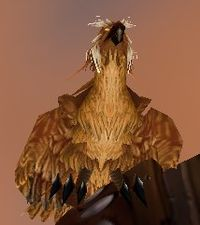 Image of Excelsior