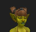 Goblin female hairstyle 15.jpg