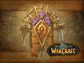 Hall of Legends loading screen.jpg