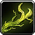 Inv misc herb nightmarevine stem.png