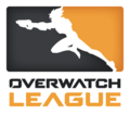 Overwatch League.png