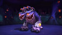 Image of Shad'har the Insatiable