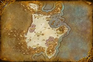 Honor Points - Wowpedia - Your wiki guide to the World of Warcraft