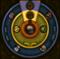 Azerite interface 3ring color.png
