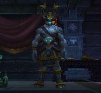 Image of Captain Halu'kal