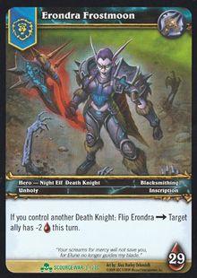 Erondra Frostmoon TCG Card.jpg