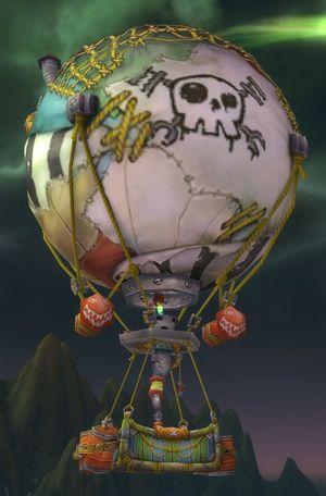 Goblin Sky Bomber.jpg