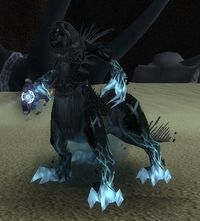 Image of Infinite Suppressor