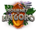 Journey to Un'Goro.png
