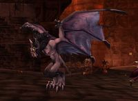 Image of Rockwing Gargoyle