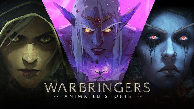 Warbringers title.jpg