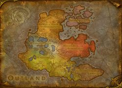 WorldMap-Outland-Early.jpg