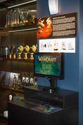 Blizzard Museum - Warcraft Anniversary4.jpg
