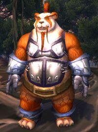 Image of Fat Long-Fat