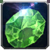 Inv misc gem x4 uncommon cut green.png