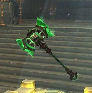 Justice's Flame4.jpg