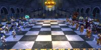 Image of Chess Event
