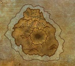 Kezan3.jpg