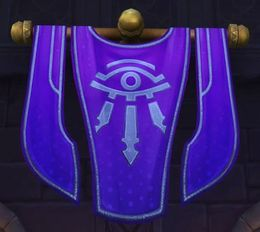 Kirin Tor banner 6.jpg