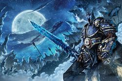 LichKing1CoverArtwork.jpg