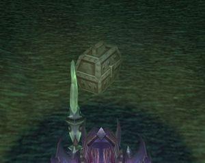 Mysterious Deadmines Chest.jpg