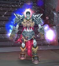 Image of Risen Shadowcaster