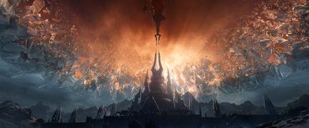 Shadowlands Cinematic03.jpg