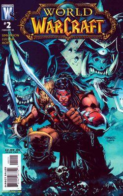 WoW Comic 2 0-b.jpg