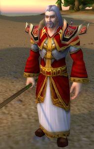 Image of Bloodsail Elder Magus
