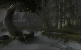 DarkshoreBeach.jpg