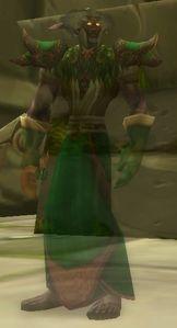 Image of Eldreth Sorcerer