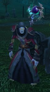 Micah Belford - Wowpedia - Your wiki guide to the World of ...