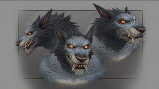 Model updates - worgen male 1.jpg