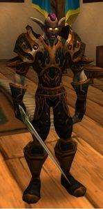 Image of Knight-Lieutenant Moonstrike