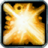 Spell holy holybolt.png