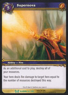 Supernova TCG Card.jpg