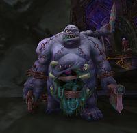 Image of Talramas Abomination