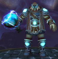 Image of Thorim