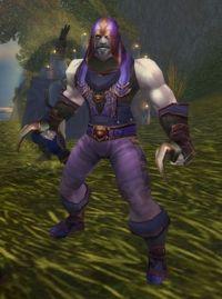 Image of Twilight Striker