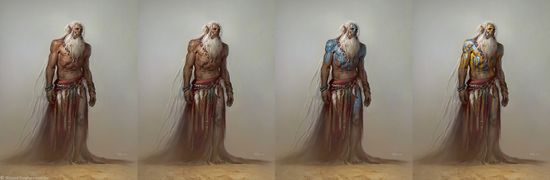 Warcraft-Film-Orc4.jpg