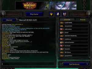Warcraft III The Lost Vikings.jpg