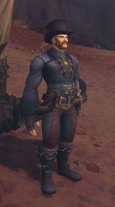 Image of Ashvane Enforcer