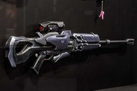 Blizzard Museum - Armory4.jpg