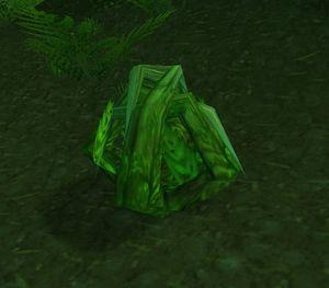 Bloodpetal Sprout.jpg