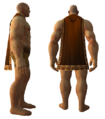 Cape Mage A 01Brown.png